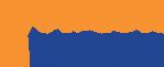 1encon logo